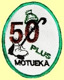 Motueka 50 Plus Walking Group